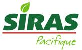 Siras Pacifique