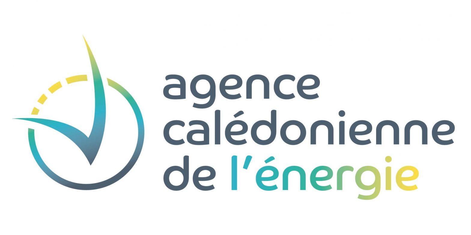 Agence Calédonienne de l'Énergie