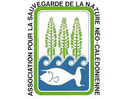Association pour la Sauvegarde de la Nature Néo-Calédonienne