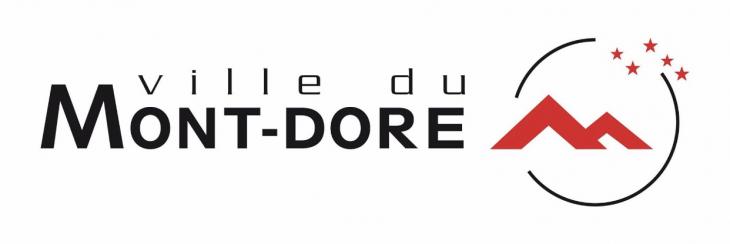Commune du Mont-Dore