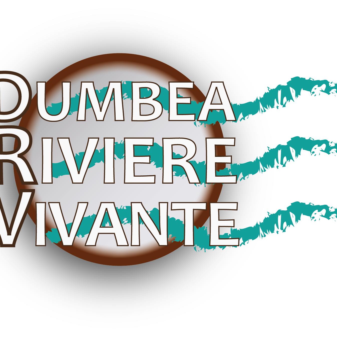 Dumbéa Rivière Vivante