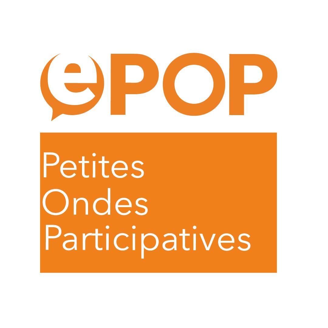 EPOP Petites Ondes Participatives