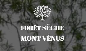 Forêt Sèche du Mont Vénus