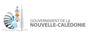 Le Gouvernement de la Nouvelle-Calédonie