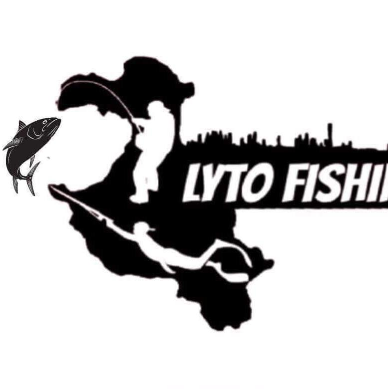 Lytofishing