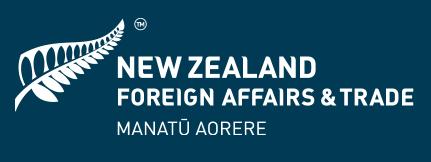 Consulat de Nouvelle-Zélande