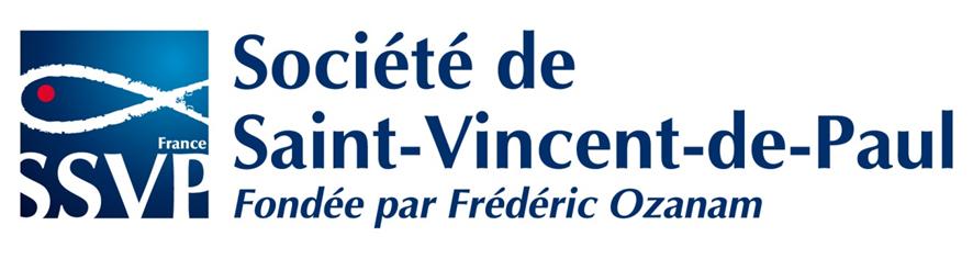 Société de St Vincent de Paul