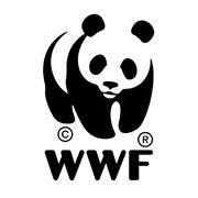 WWF Antenne Nouvelle-Calédonie