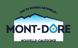 Eaux du Mont Dore