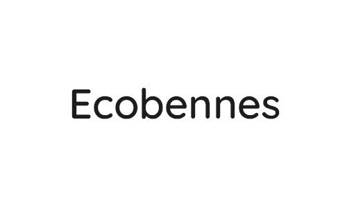 Ecobennes