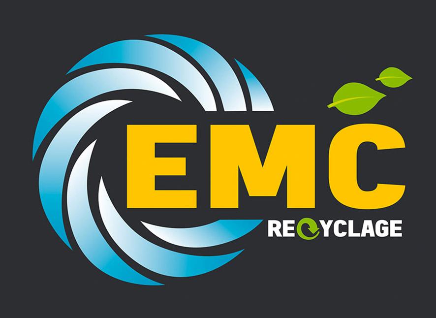 EMC Recyclage