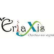 ERIAXIS