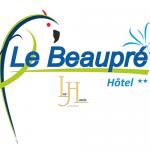 Hôtel le Beaupré