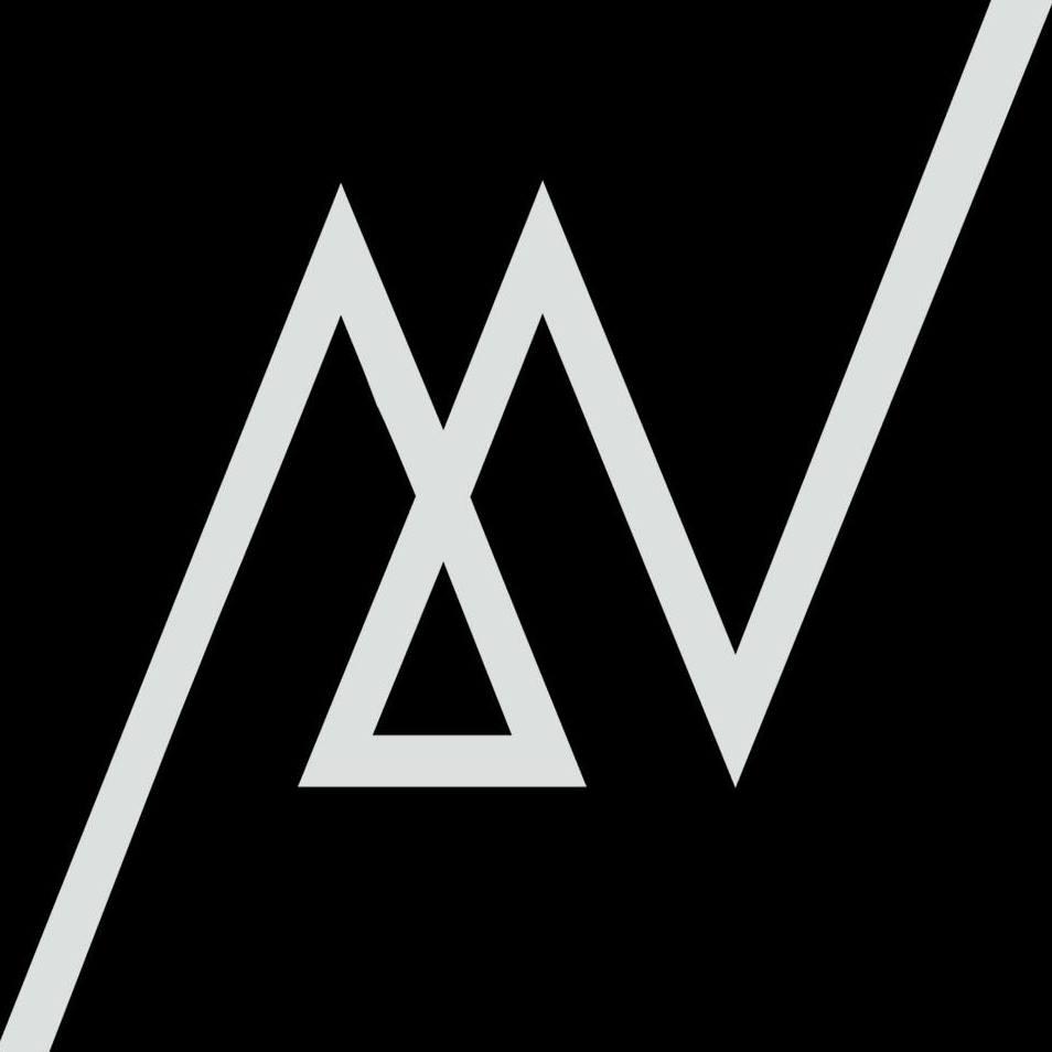 MV Lounge