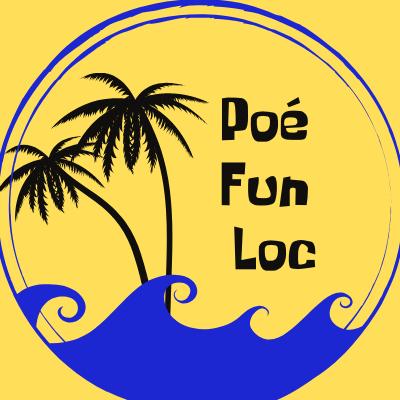Poé Fun Loc