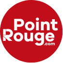 Point Rouge