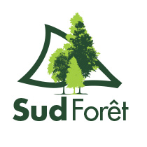 SUD FORET