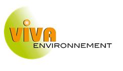 Viva Environnement